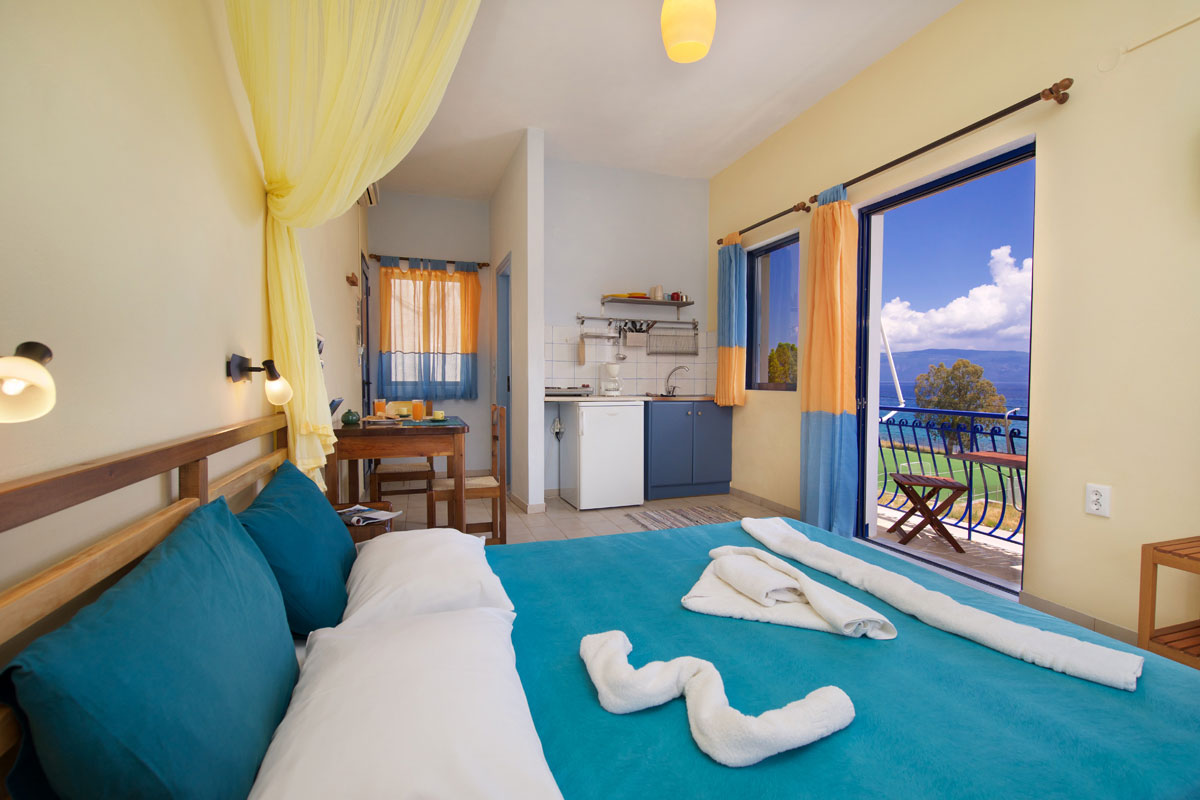 Kefalonia Studios - Kefalonia Apartments - Studios Sami Kefalonia - Apartments Sami Kefalonia - Kefalonia Accommodation - Kefalonia Apartments Karavomilos - Kalypso Studios & Apartments Kefalonia - Accommodation Sami Kefalonia - Studios Karavomilos Kefalonia - Sea View Apartments Kefalonia